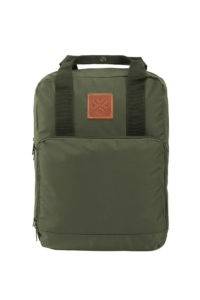 Dazzle_DayPack-FRONT-STANDALONE-AMA