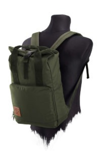 Dazzle_RollTop_DayPack-ANGLE-L-AMA