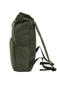 Dazzle_RollTop_DayPack-SIDE-STANDALONE-AMA