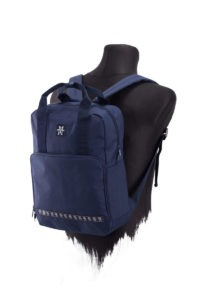 Deep_Navy_DayPack-ANGLE-L-AMA