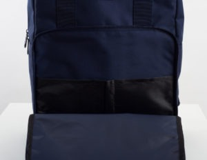 Deep_Navy_DayPack-Detail1