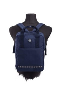 Deep_Navy_DayPack-FRONT-AMA