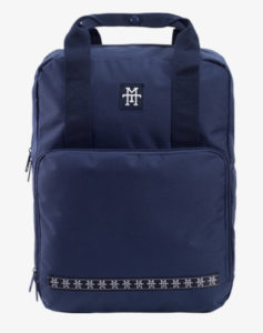Deep_Navy_DayPack-FRONT-STANDALONE-507px