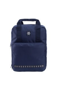 Deep_Navy_DayPack-FRONT-STANDALONE-AMA