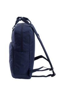 Deep_Navy_DayPack-SIDE-STANDALONE-AMA