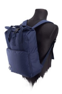Deep_Navy_RollTop_DayPack-ANGLE-L-AMA