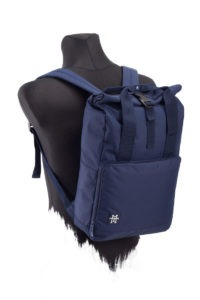 Deep_Navy_RollTop_DayPack-ANGLE-R-AMA