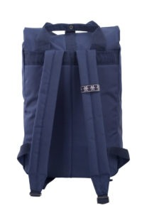 Deep_Navy_RollTop_DayPack-BACK-STANDALONE-AMA