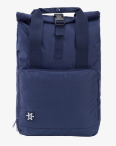Deep_Navy_RollTop_DayPack-FRONT-STANDALONE-507px