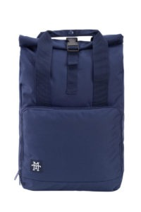 Deep_Navy_RollTop_DayPack-FRONT-STANDALONE-AMA