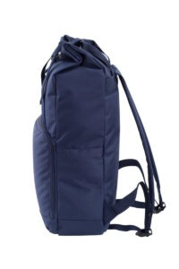 Deep_Navy_RollTop_DayPack-SIDE-STANDALONE-AMA