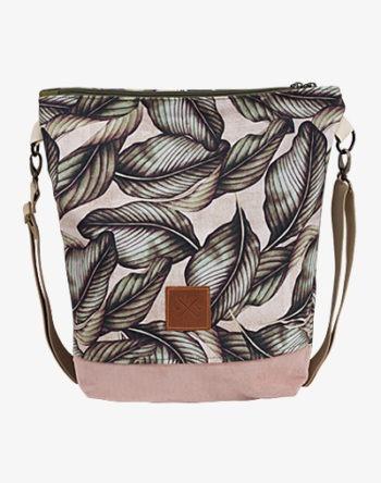 Neverfull Bag Umhängetasche Handtasche für Frauen / Damen