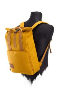 Mustard_RollTop_DayPack-ANGLE-L-AMA