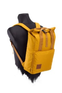 Mustard_RollTop_DayPack-ANGLE-R-AMA