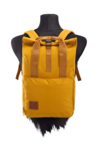 Mustard_RollTop_DayPack-FRONT-AMA