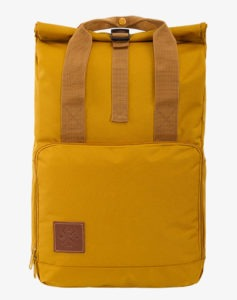 Mustard_RollTop_DayPack-FRONT-STANDALONE-507px