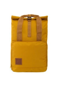 Mustard_RollTop_DayPack-FRONT-STANDALONE-AMA