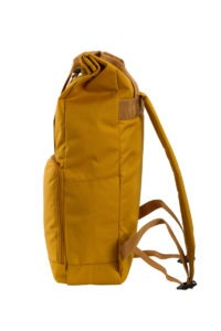 Mustard_RollTop_DayPack-SIDE-L-STANDALONE-AMA