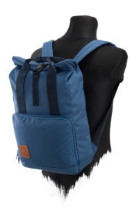 Navy_RollTop_DayPack-ANGLE-L-AMA