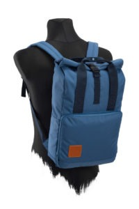 Navy_RollTop_DayPack-ANGLE-R-AMA