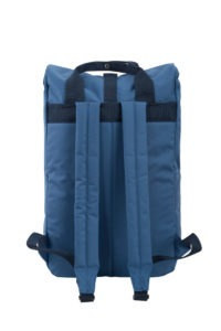 Navy_RollTop_DayPack-BACK-STANDALONE-AMA