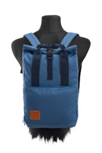 Navy_RollTop_DayPack-FRONT-AMA