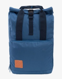 Navy_RollTop_DayPack-FRONT-STANDALONE-507px