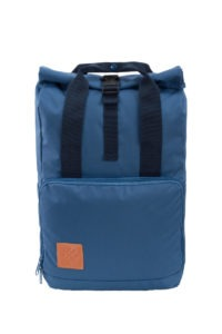 Navy_RollTop_DayPack-FRONT-STANDALONE-AMA