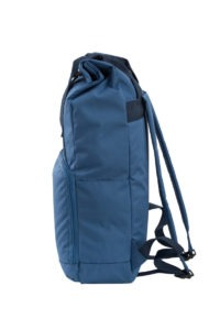 Navy_RollTop_DayPack-SIDE-STANDALONE-AMA