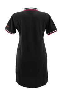 Polo_Longshirt_Dress-BACK-AMA