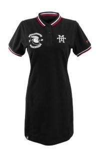 Polo_Longshirt_Dress-FRONT-AMA