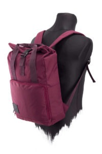 Vino_RollTop_DayPack-ANGLE-L-AMA