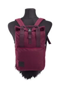 Vino_RollTop_DayPack-FRONT-AMA