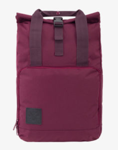 Vino_RollTop_DayPack-FRONT-STANDALONE-507px