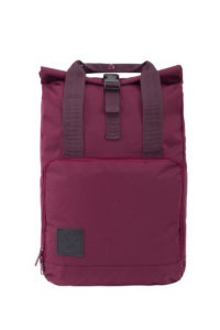 Vino_RollTop_DayPack-FRONT-STANDALONE-AMA