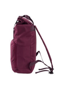 Vino_RollTop_DayPack-SIDE-L-STANDALONE-AMA