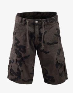 Camo_Cargo_Shorts-GR-FRONT-507px