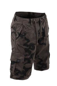 Camo_Cargo_Shorts-GR-SIDE-L-AMA