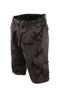 Camo_Cargo_Shorts-GR-SIDE-R-AMA