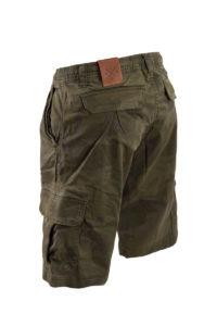 Camo_Cargo_Shorts-OLIVE-BACK-AMA