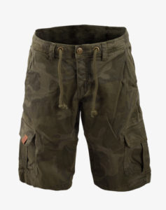 Camo_Cargo_Shorts-OLIVE-FRONT-507px