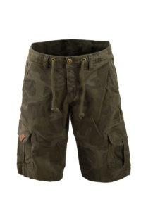 Camo_Cargo_Shorts-OLIVE-FRONT-AMA