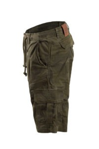 Camo_Cargo_Shorts-OLIVE-SIDE-AMA