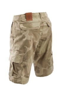 Camo_Cargo_Shorts-SAND-BACK-AMA