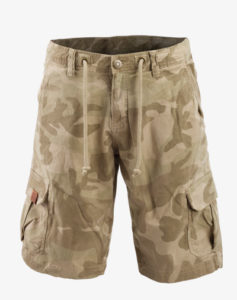 Camo_Cargo_Shorts-SAND-FRONT-507px