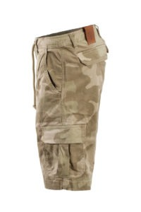 Camo_Cargo_Shorts-SAND-SIDE-AMA