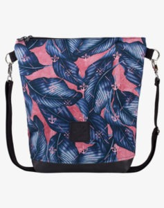 Blue_Palm_Neverfull_FRONT-507px