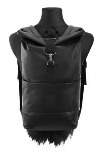 Leather_Black_Out_RollTop-FRONT-AMA