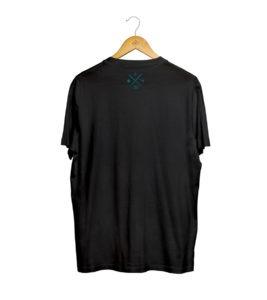 M13_Generation_T-Shirt-BACK-BLACK-AQUAGREEN-AMA