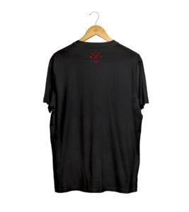 M13_Generation_T-Shirt-BACK-BLACK-RED-AMA